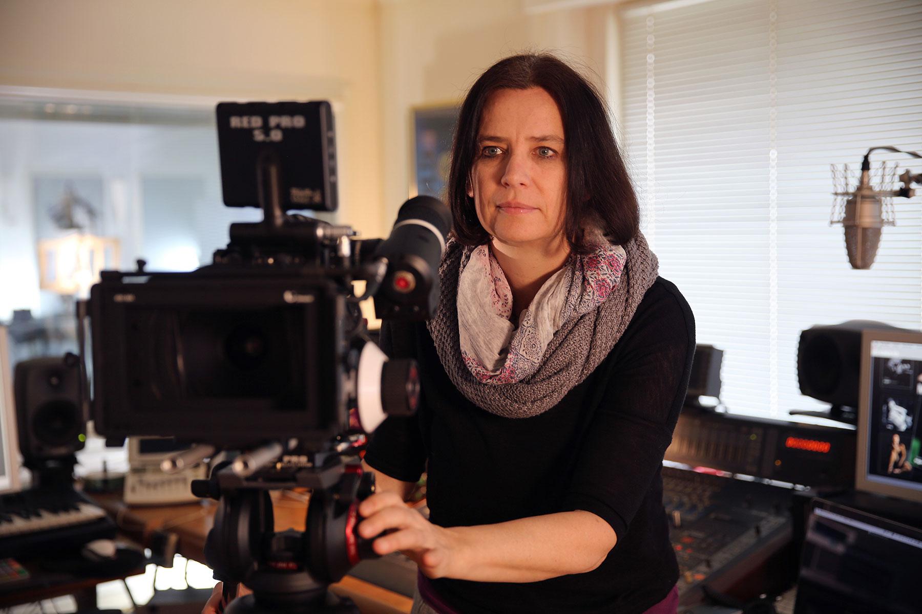 Film & Videoproduktion